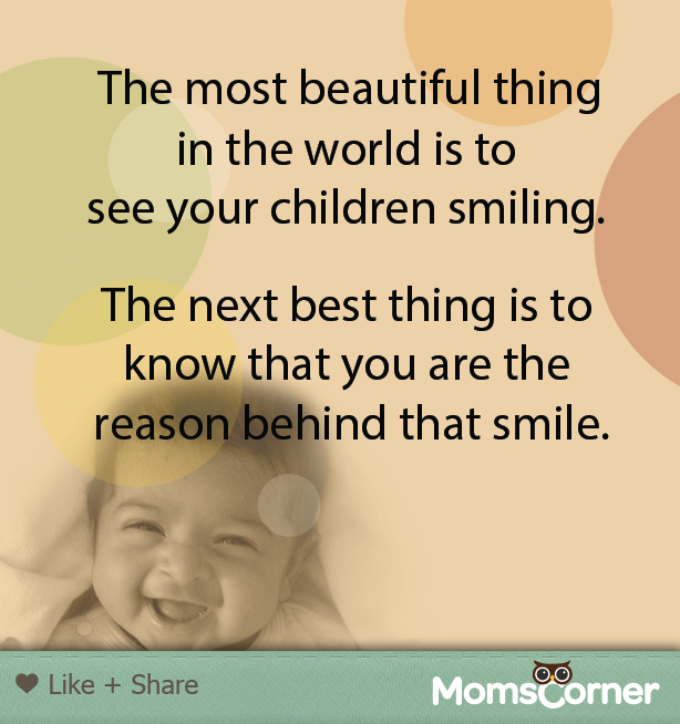 Newborn Smile Quotes Google Search Quotes Smile Quotes Child