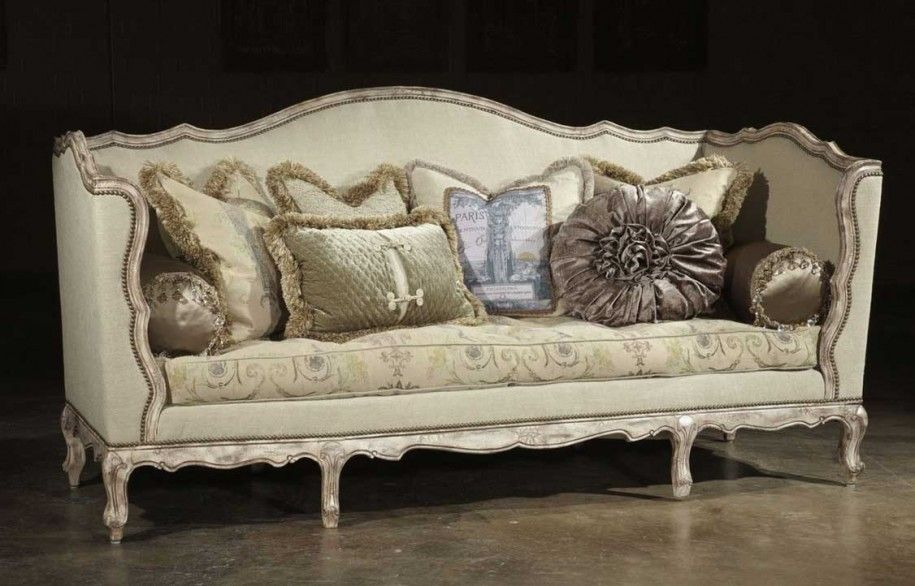 French Style Furniture Glamour And Classic Furniture Pinterest