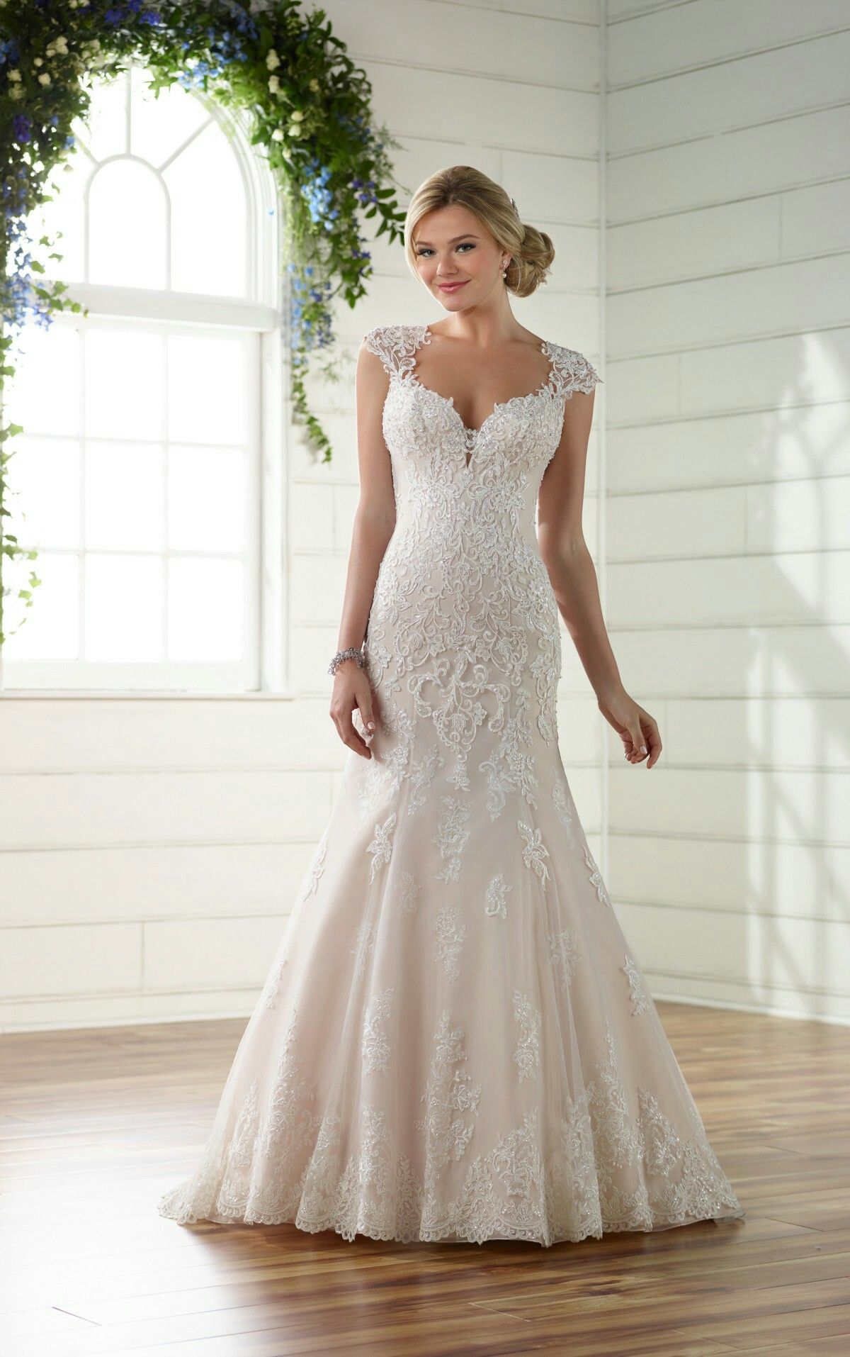 Pin by judith simmons on wedding dress pinterest wedding dress