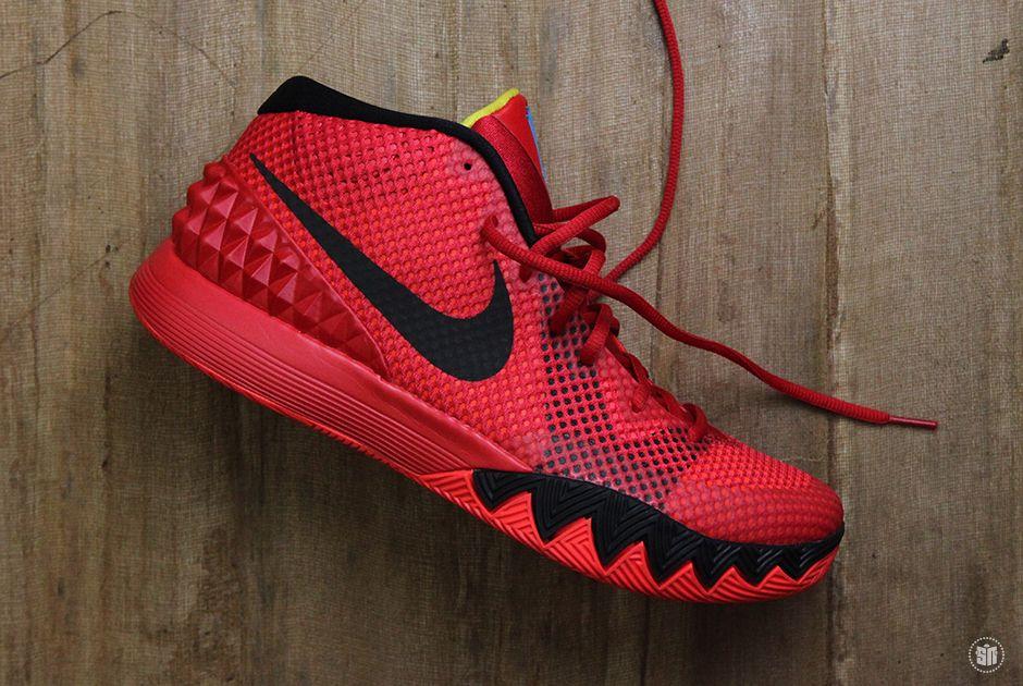 9bc66d9d6535 Nike Kyrie 1