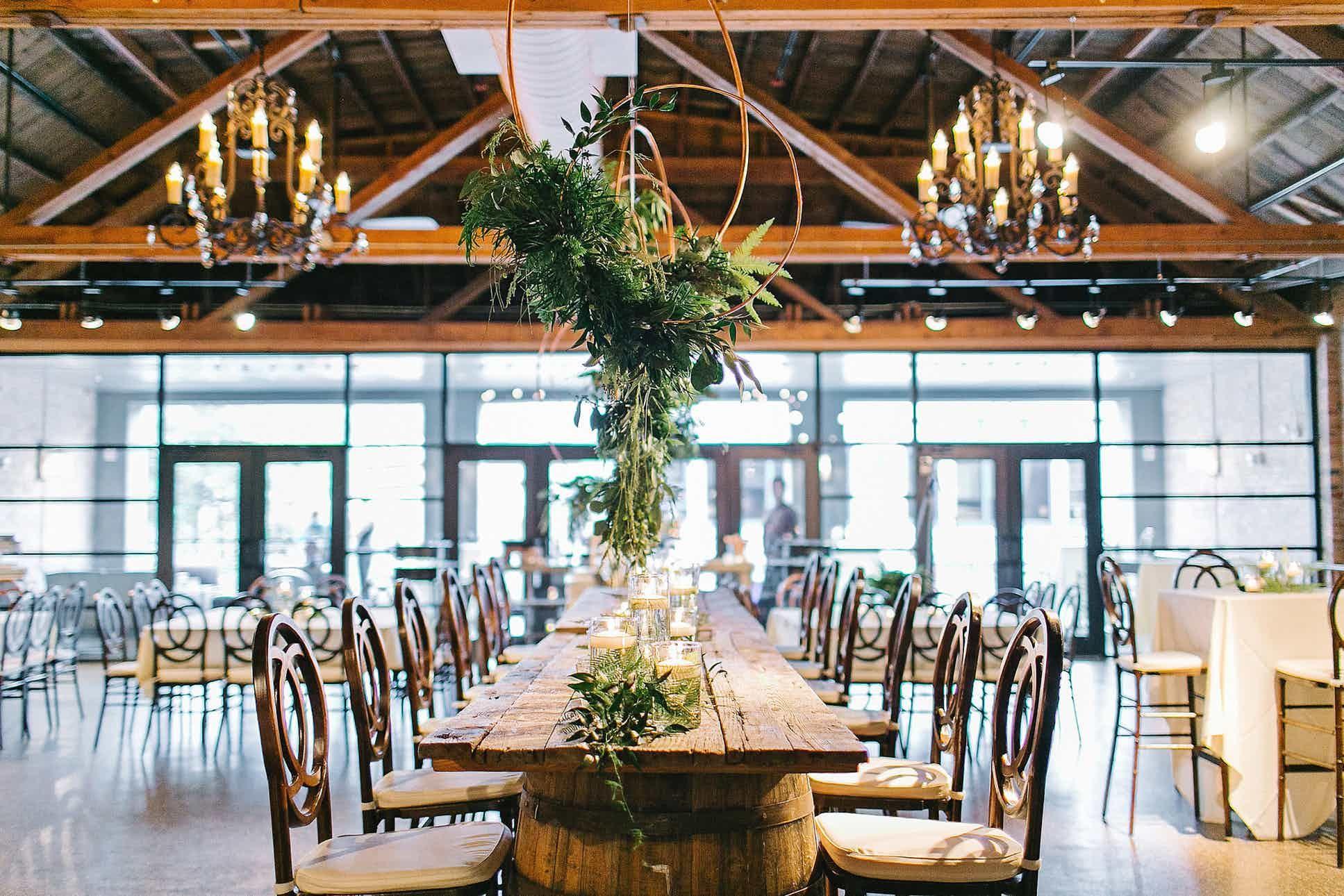 The Venue Weddings Asheville Wedding Venue Asheville Nc 28801 Asheville Wedding Venue Asheville Wedding Wedding Venues North Carolina