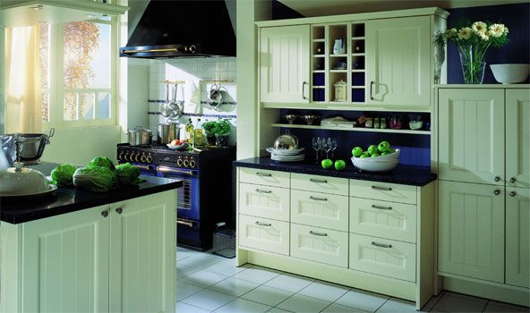 Fitted Kitchens Design Decorating 5018590 Kitchen Ideas Design .