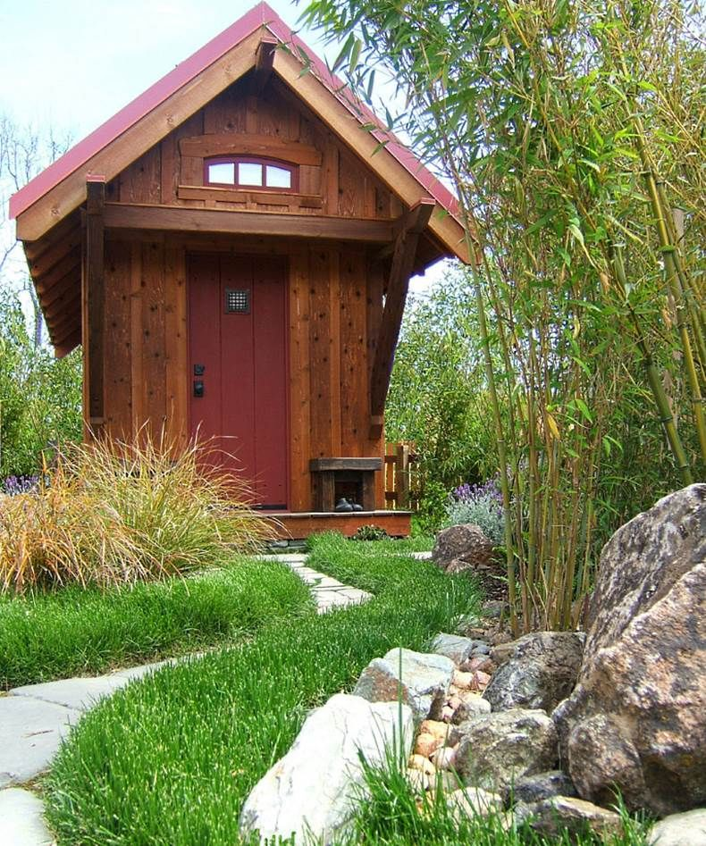 Tiny Fishing Cabin Plans In 2020 Cottage Style House Plans Tiny House Company Building A Tiny House