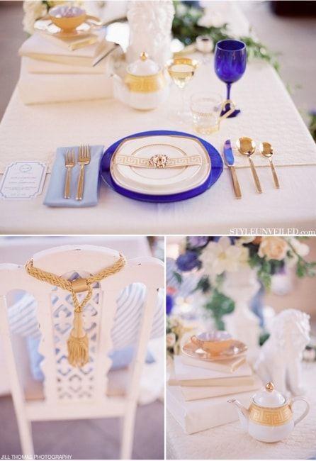 Weddings & cfb_233074.jpg | wedding decorations | Pinterest | Greek Table ...