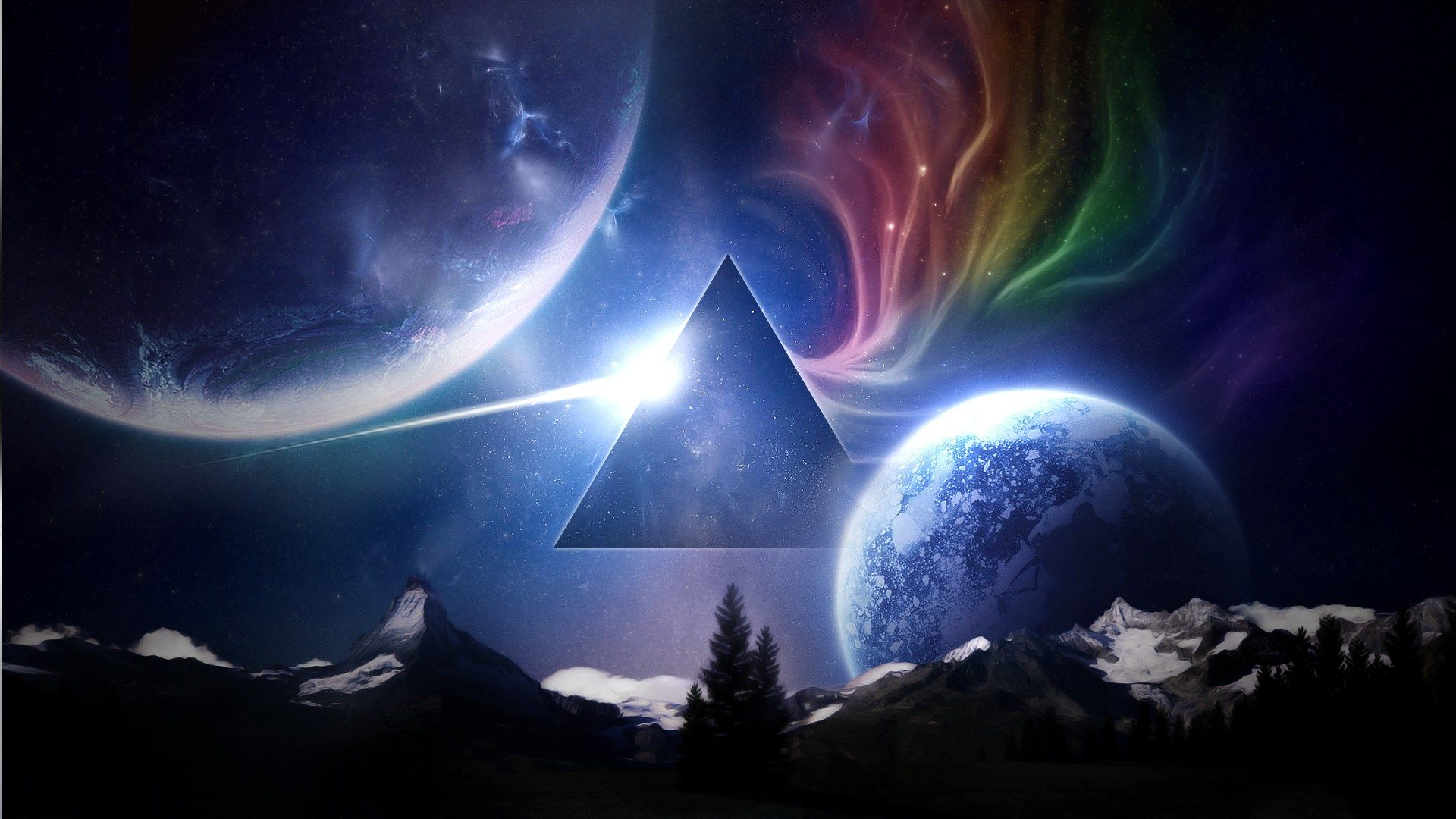 pink floyd hd wallpapers free download