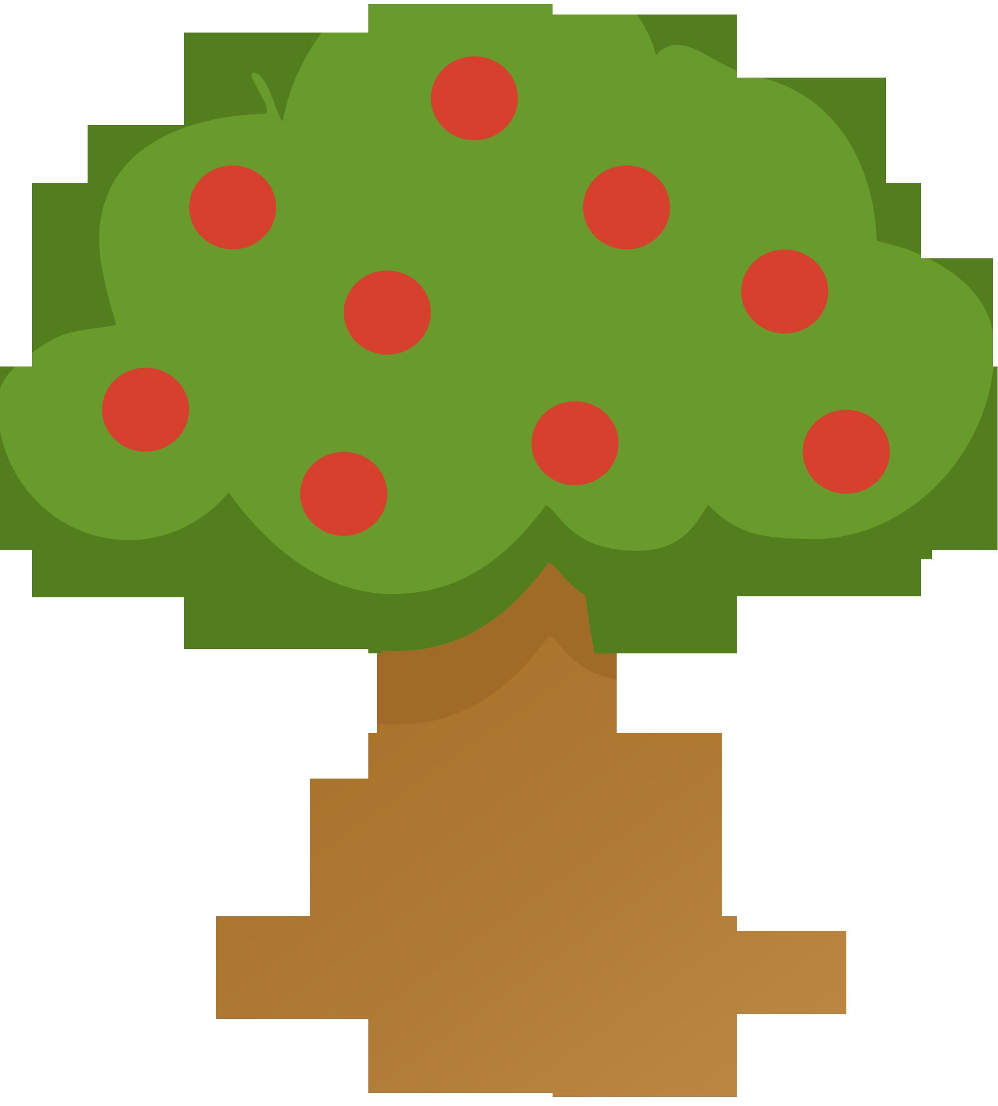 Apple Tree Clip Art Transparent Download Png Get Free High Quality Apple Tree Clip Art Transparent Download Png Clip Art Apple Clip Art Free Tree Clipart