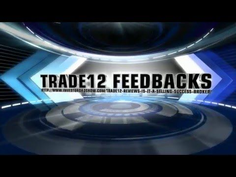 http://www.investoroadshow.com/trade12-reviews-is-it-a-selling-success-b...