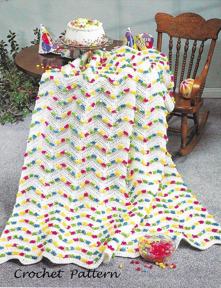 https://www.etsy.com/listing/241078659/crochet-pattern-jelly-beans ...