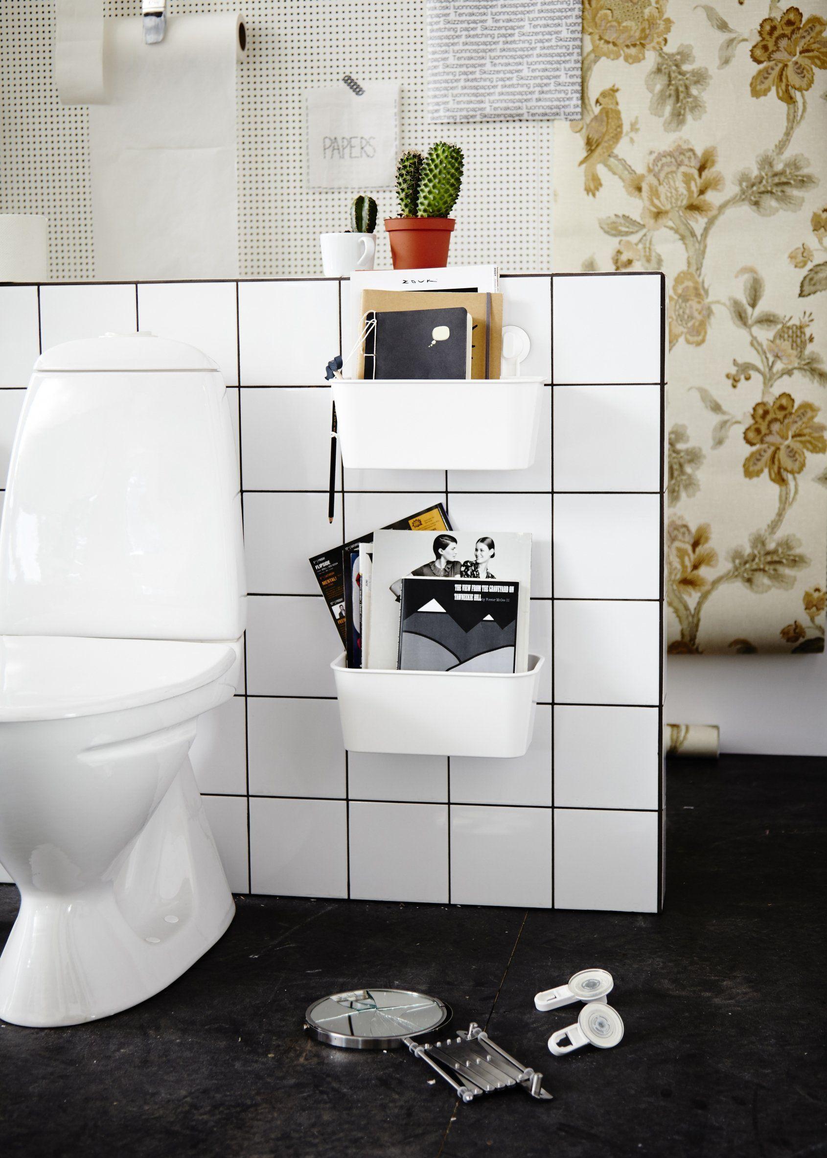 Epingle Sur Salle De Bains Bathrooms