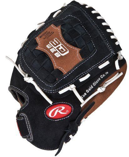 Rawlings Savage Series 11 Inch Youth Baseball Glove Right Hand Throw Pp110dp By Rawlings 30 86 The Pp11 Youth Baseball Gloves Sports Gloves Sport Player