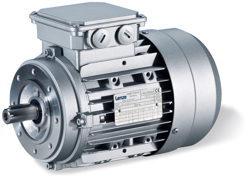 Primary Distribution Alstom KV Gasinsulated Switchgear GIS - Alstom electromagnetic relay catalogue