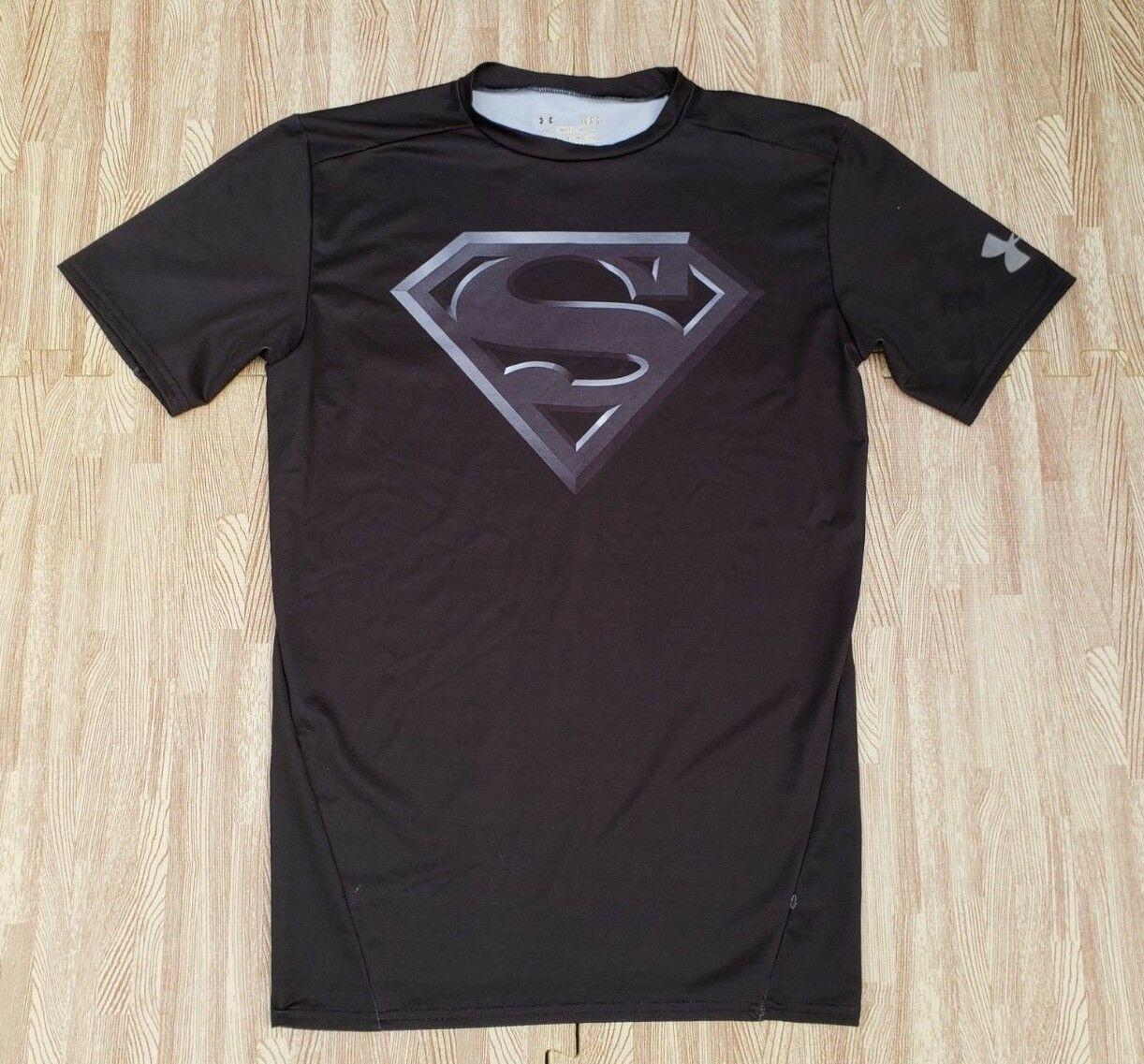 The North Face Men's Shirts & Tops MEN'S SURGENT HOODIE