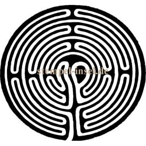 labyrinth_3-500x500.jpg (500×500)