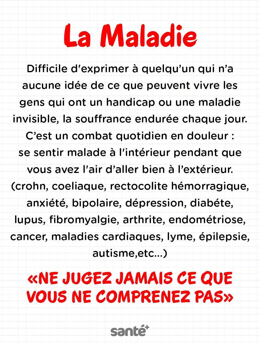 épinglé Par Chantal Sur Santé Citation Belles Citations