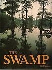 Bill Thomas, The Swamp. 140.jpg (104×140)