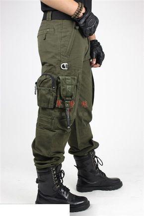 124495dde54212 Tactical Pants Military | Hosen | Tactical pants, Tactical clothing ...