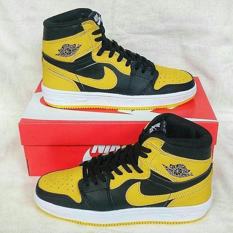 Promo Free Ongkir Nike Air Jordan 1 New Love Harga 4 0 0 0 0 0