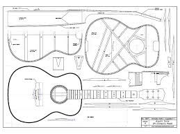 image result for guitar templates free music in 2018 pinterest