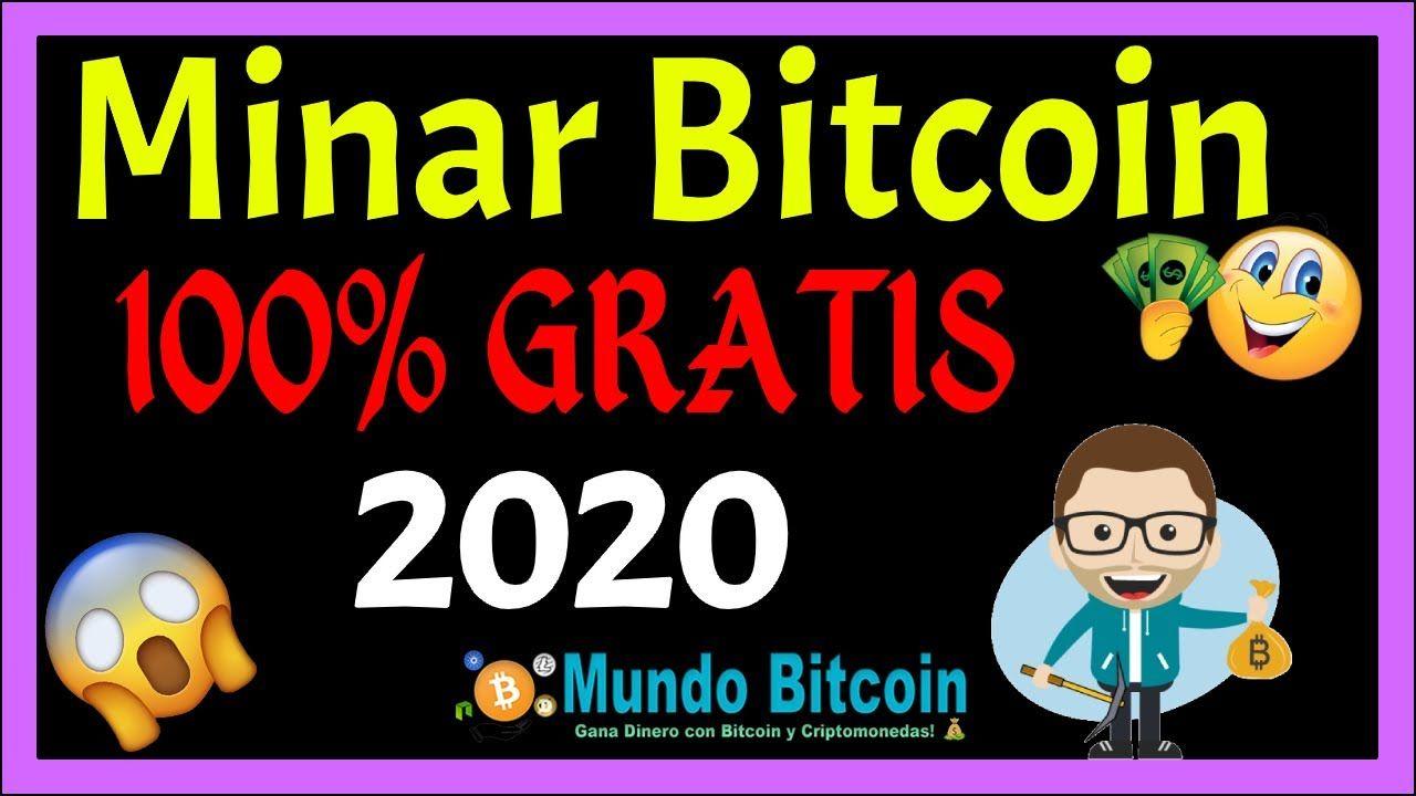 Paginas para minar bitcoins 2021 1040 best betting website free bets 4