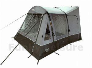 Vango Airaway Kela Ii Inflatable Airbeam Awning Camping