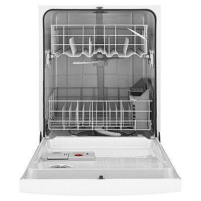 Bestbuys My Pwinit Giveaway Entry Kenmore Dishwashers 299 99