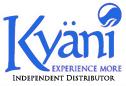 Herbs And Smokes For Penis Construction Growth #kyani_success #kyani_products #kyani_benefits #kyani_testimonials