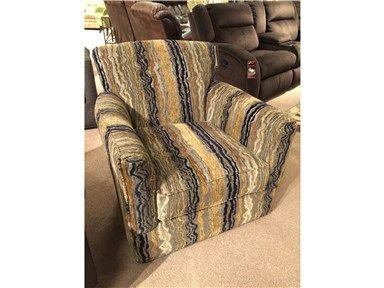 Shop For Jonathan Louis Swivel Arm Chair 19016 And Other Living