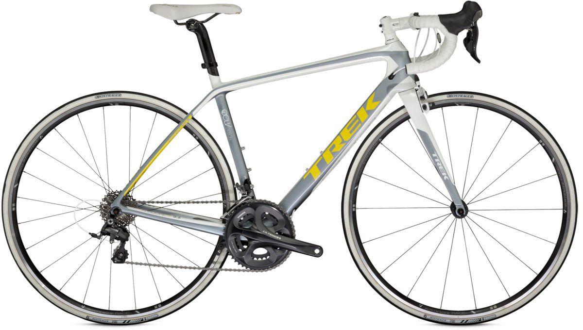 Trek Bike Store Usa Best Road Bike Bicycle Trek Bicycle