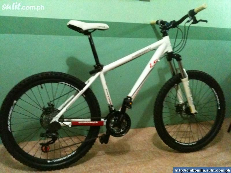 Pin By Sunday Mascarinas On Proflex Mountain Bike With Images