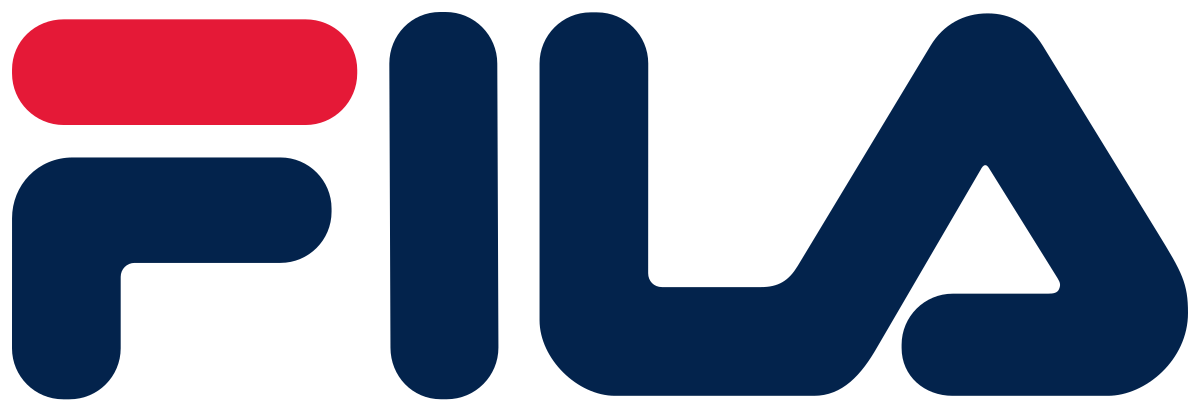 Fila (Company) Wikipedia | Companies | Brand