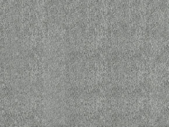 1159922.jpg 580×435 pikseliä