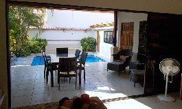 Se vende Casa en Punta Leona