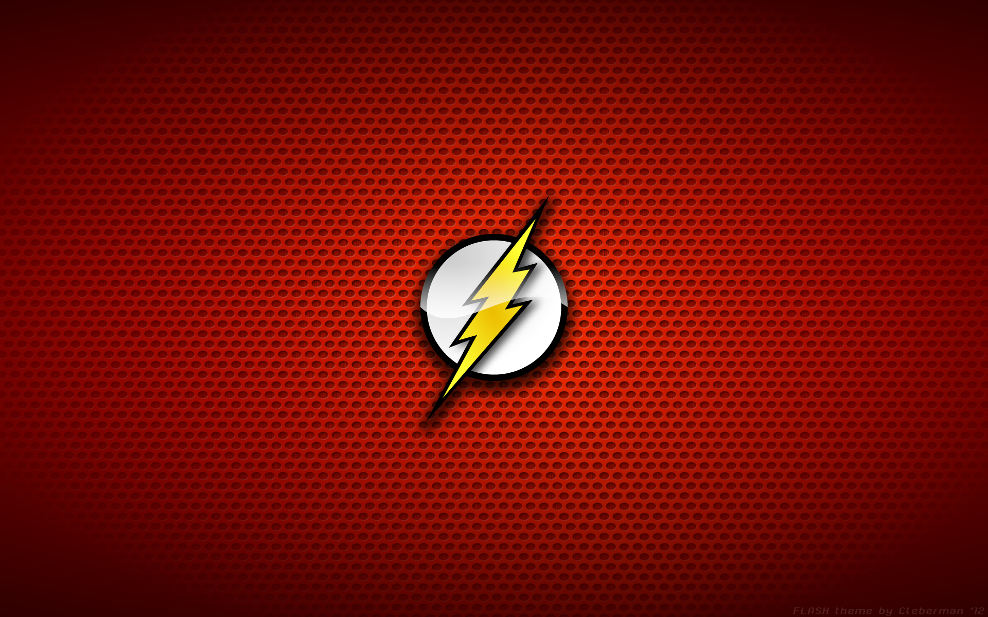 Flash HD Wallpapers Backgrounds Wallpaper Fondos de