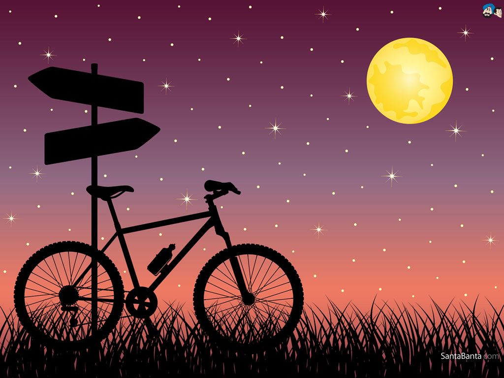 Bicycle Wallpapers Bicycles Pinterest Bicycling Wallpaper