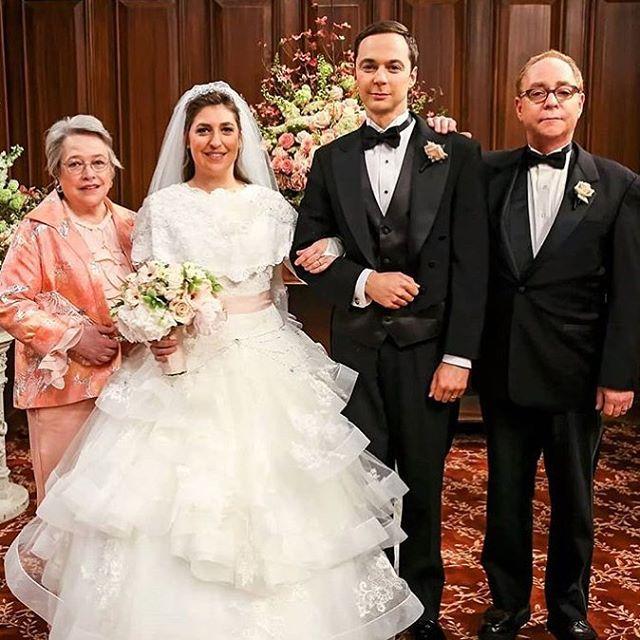 Pin Auf The Big Bang Theory