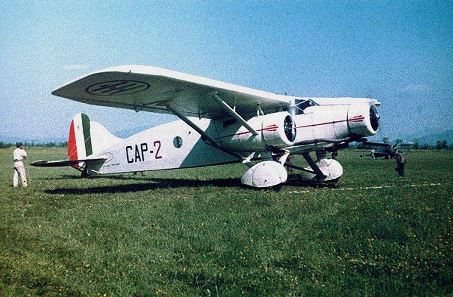 Caproni_Ca.133.jpg (900×590)