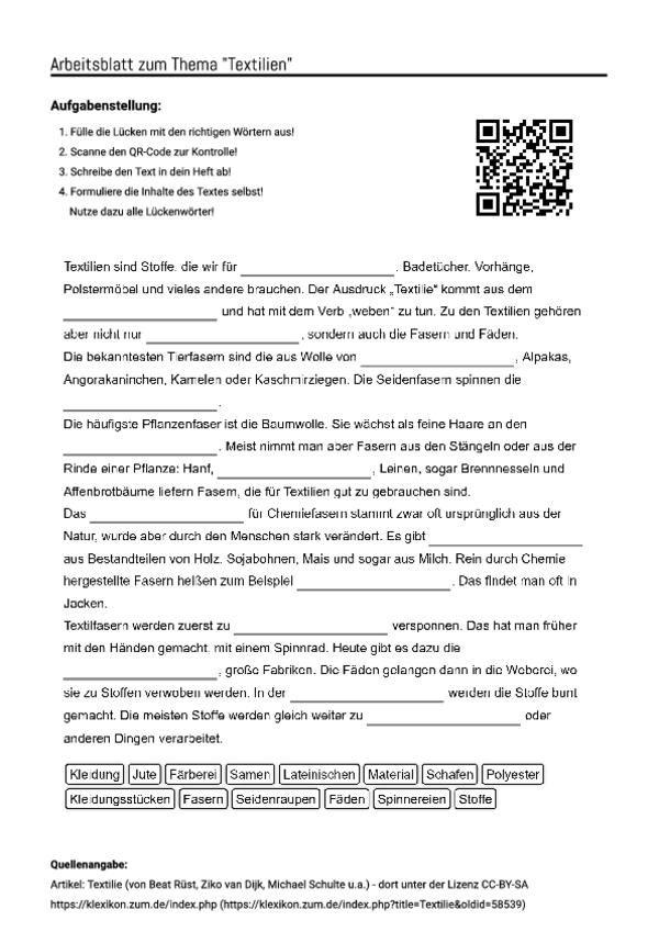 Fine Zu Tun Arbeitsblatt Pattern - Mathe Arbeitsblatt - phathaihanoi ...