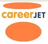 f9fe26fb9f ψαρεερξετ Εργασία στην Ελλάδα - Αναζήτηση θέσεων εργασίας - Καριέρα  WWW.CAREERJET.GR