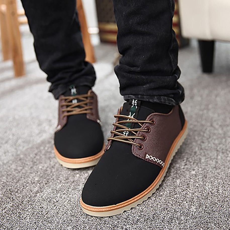 The Amazon Shoe Store: Men's Shoes http://amzn.to/2iVOxT6 | shoes ...