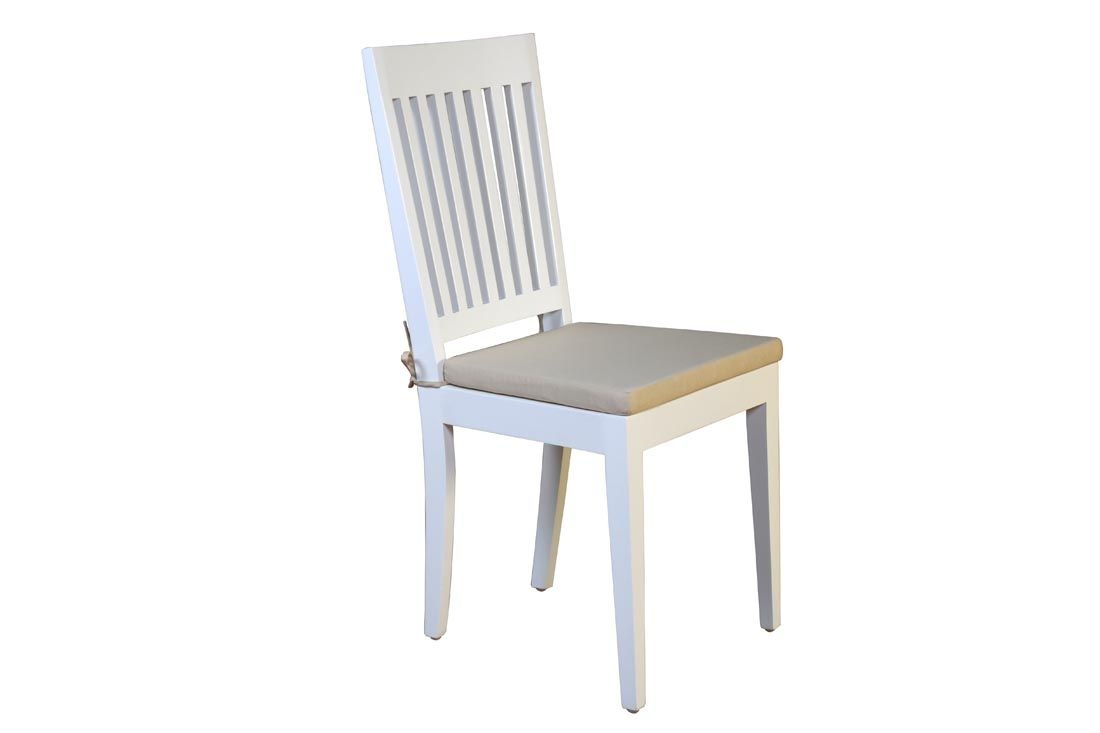 luxurious white dining chairs layout dining chairs ebay white