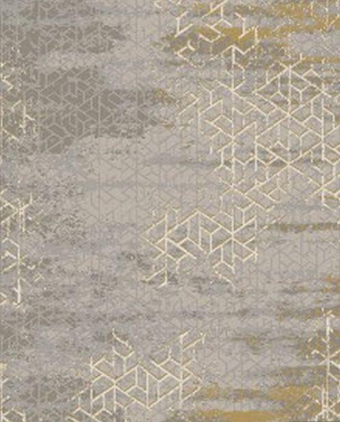 Pin By Wk On 地毯 Textured Carpet Rug Texture Carpet Handmade