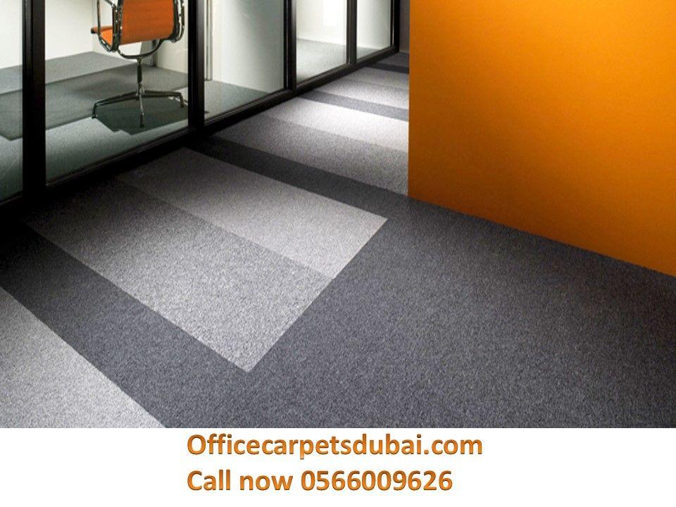 Pin On Office Carpet Tiles