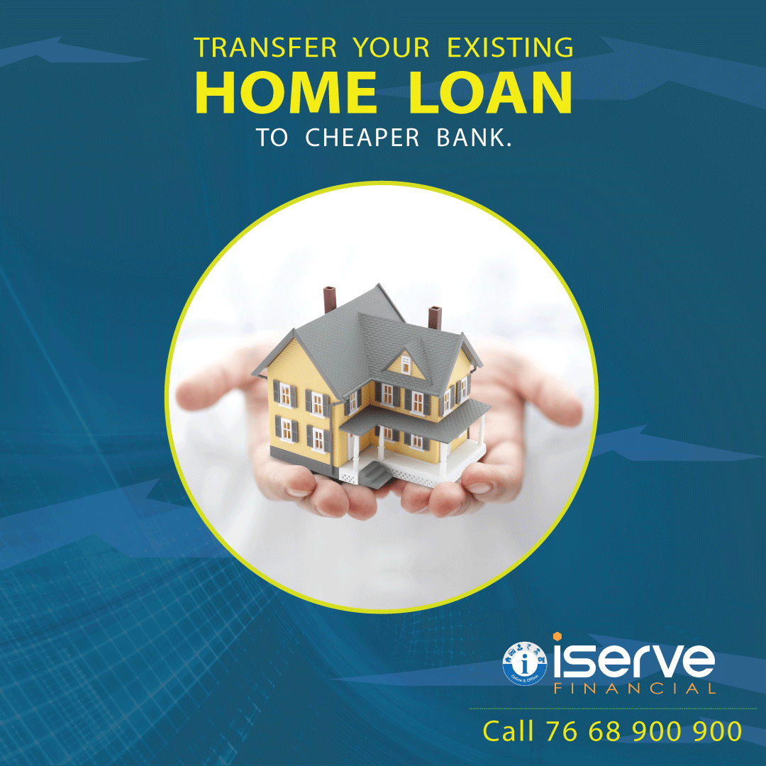 Iservefinancial Com Best Rates Offers In Home Loan Personal Loan Loan Against Property Cards In India Home Loans Best Home Loans Loan