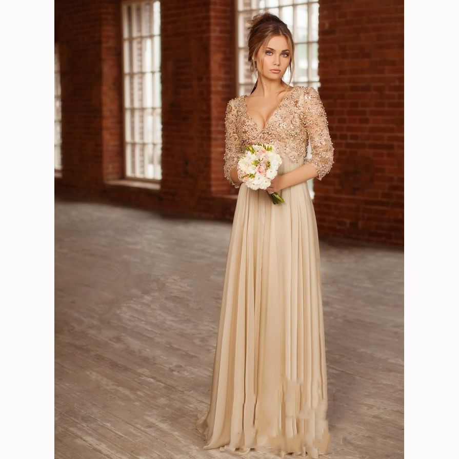 Cheap dress suits buy quality champagne review directly from china