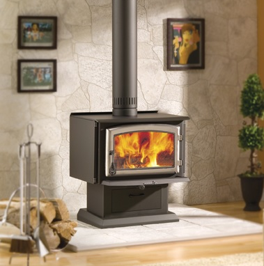 Wood Burning Stoves Vs Pellet Stoves Free Standing Wood Stove Wood Stove Electric Wood Burning Stove