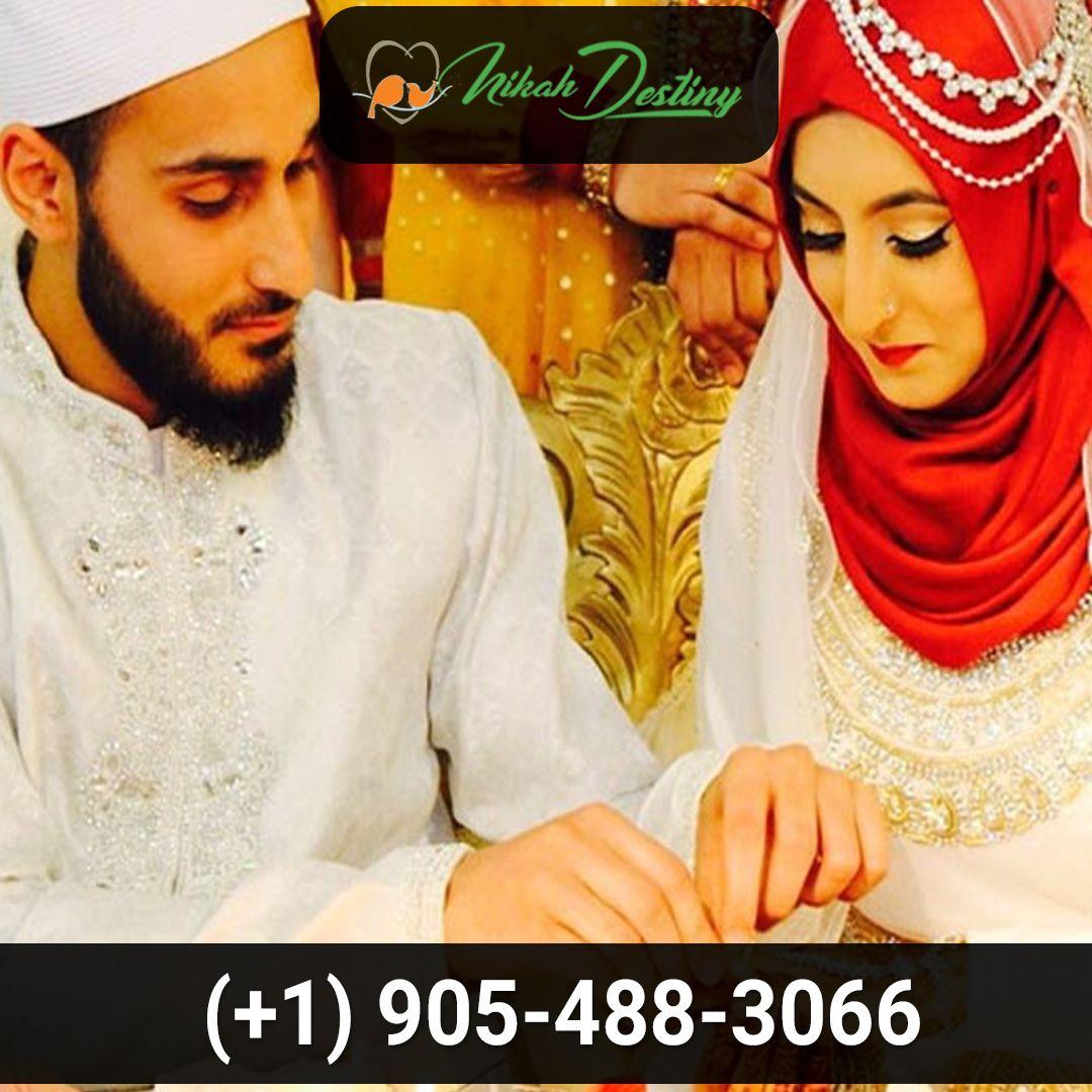 Free muslim matrimonial sites