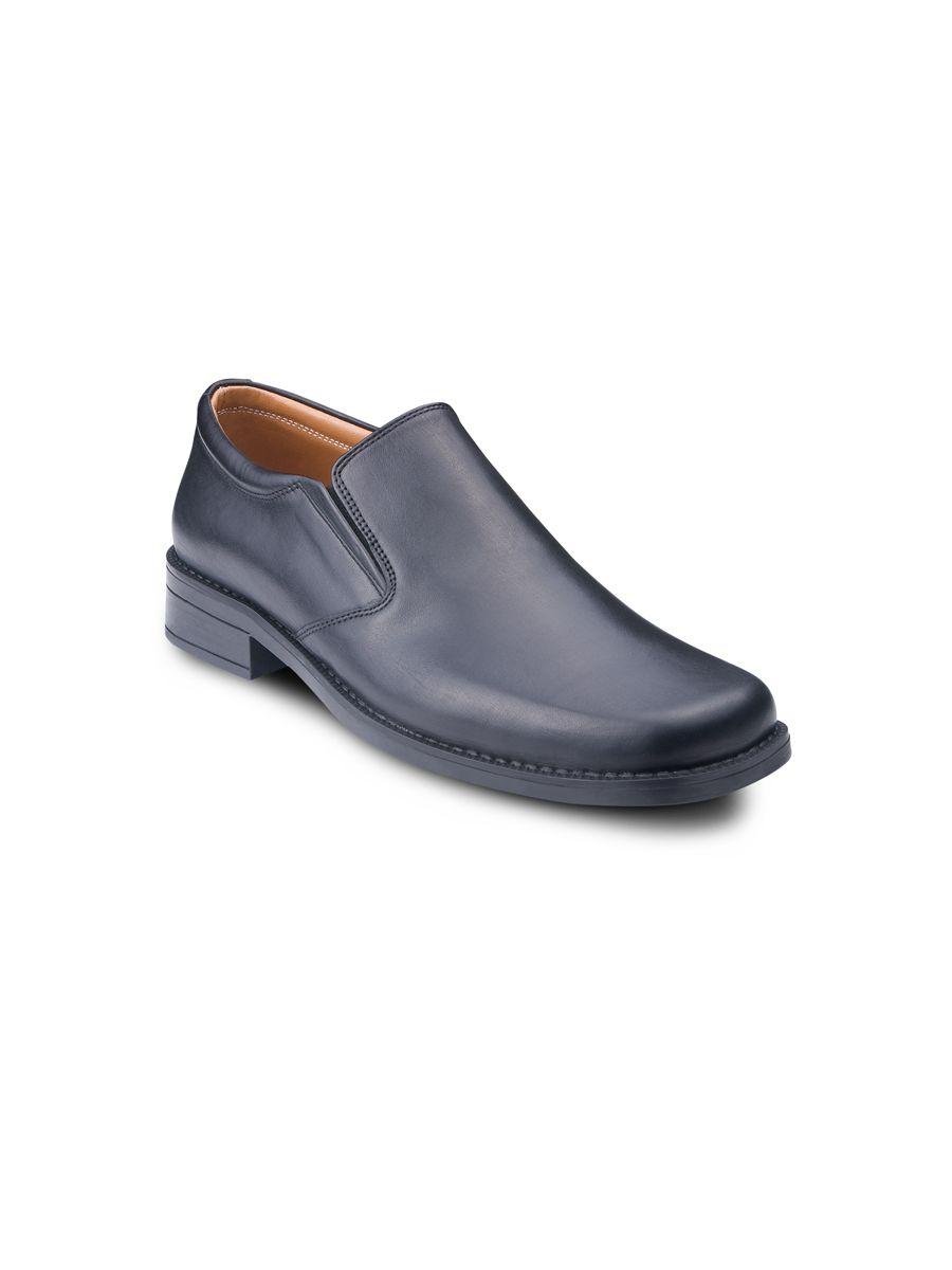45+ Schuhe ohne schnuersenkel herren Sammlung
