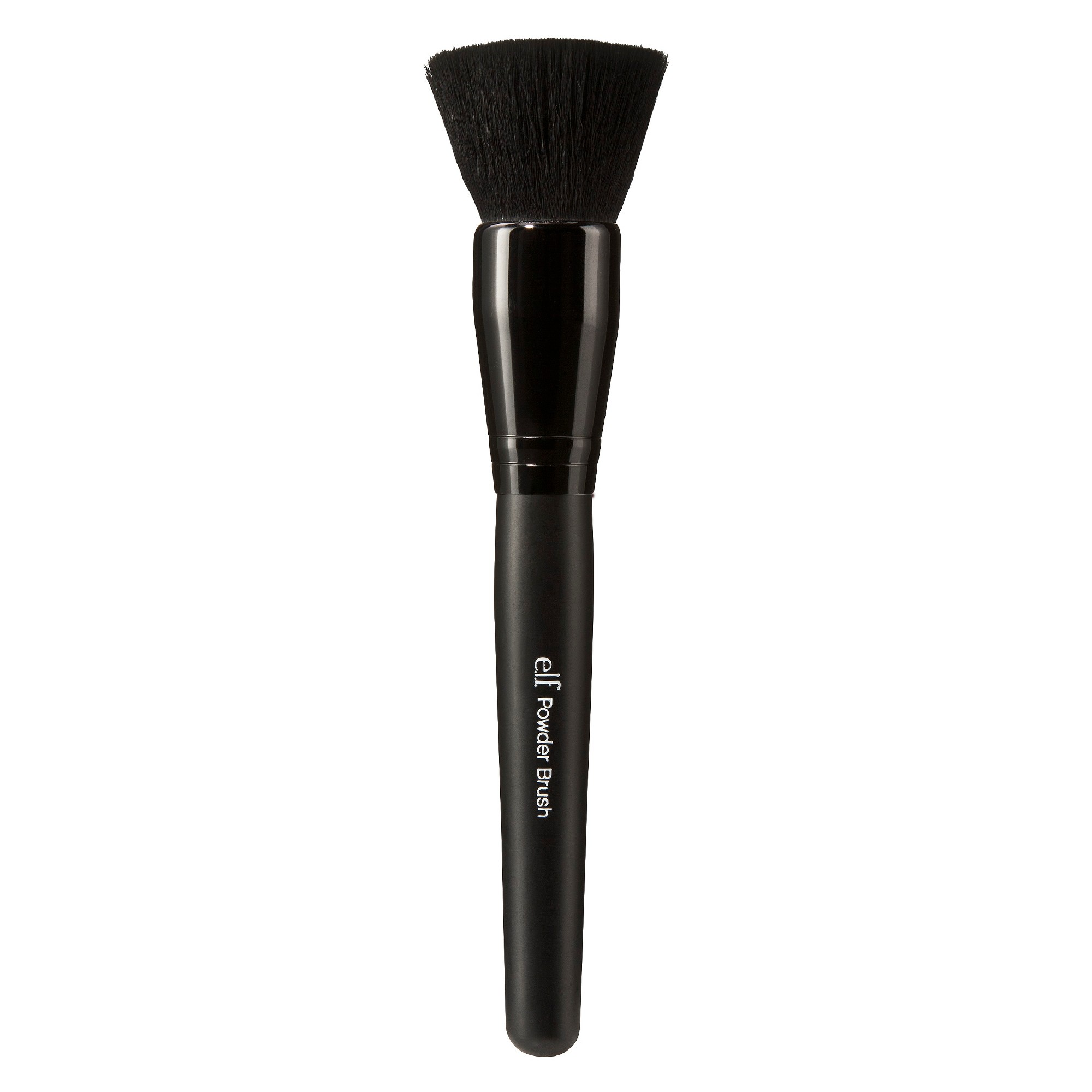e.l.f Powder Brush, Makeup Brushes and Sets It cosmetics