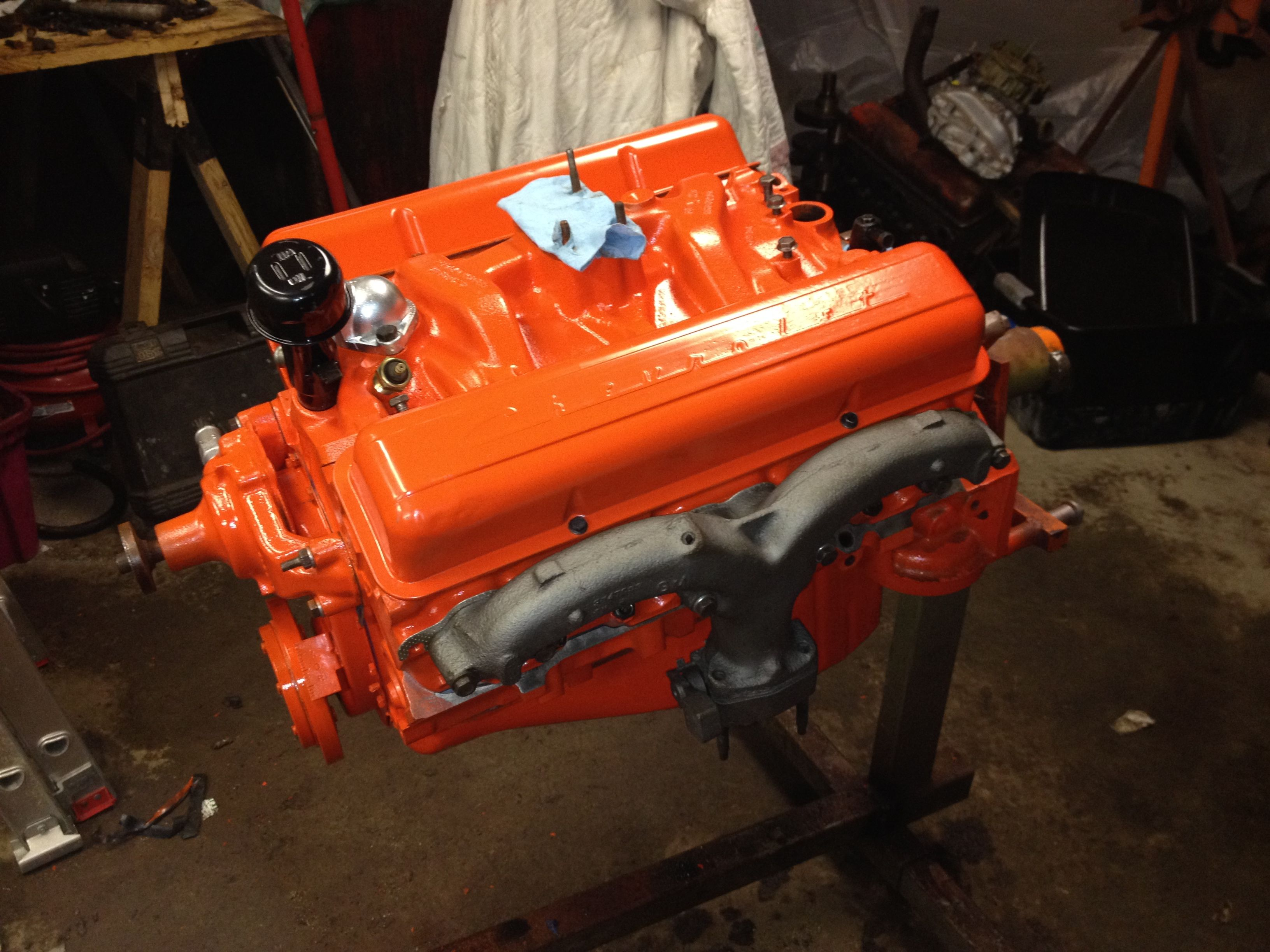besides Cam Timing Ani in addition Lt Block Number in addition  furthermore C Cd D Ea E C Cd. on 350 chevy engine codes