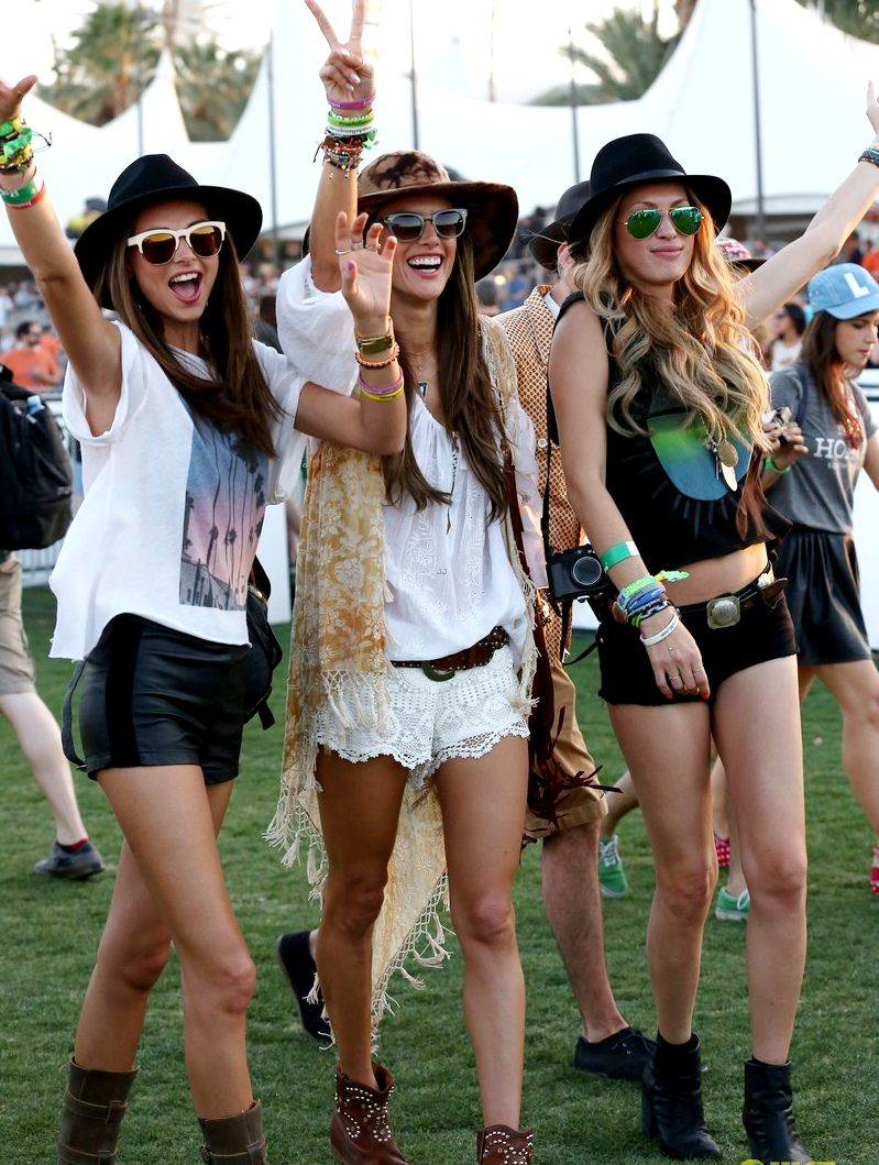 fa65847b56 Under  100  Your Affordable Coachella Style Guide